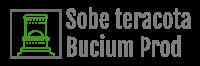 Producaror sobe teracota Bucium Prod